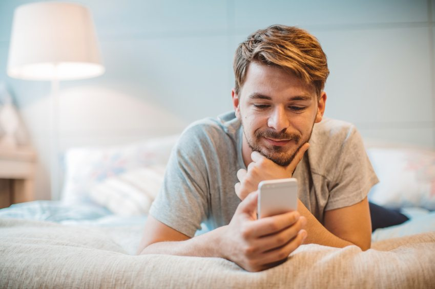 Como Conquistar uma Mulher Pelo Whatsapp Facilmente