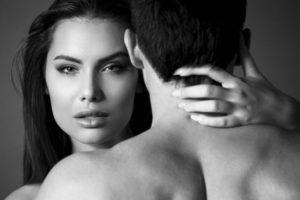 Como seduzir um homem difícil