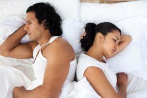 Como reconquistar meu marido rapidamente