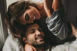 Como seduzir uma mulher facilmente