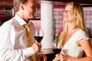 Dicas de Como conquistar uma mulher casada