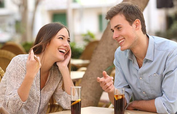 como provocar um homem com mensagens e palavras sensuais