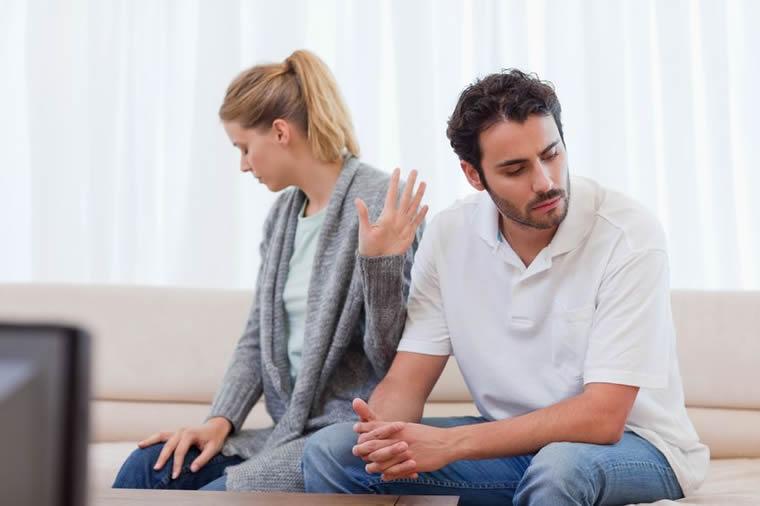 Dicas de Como reconquistar meu ex